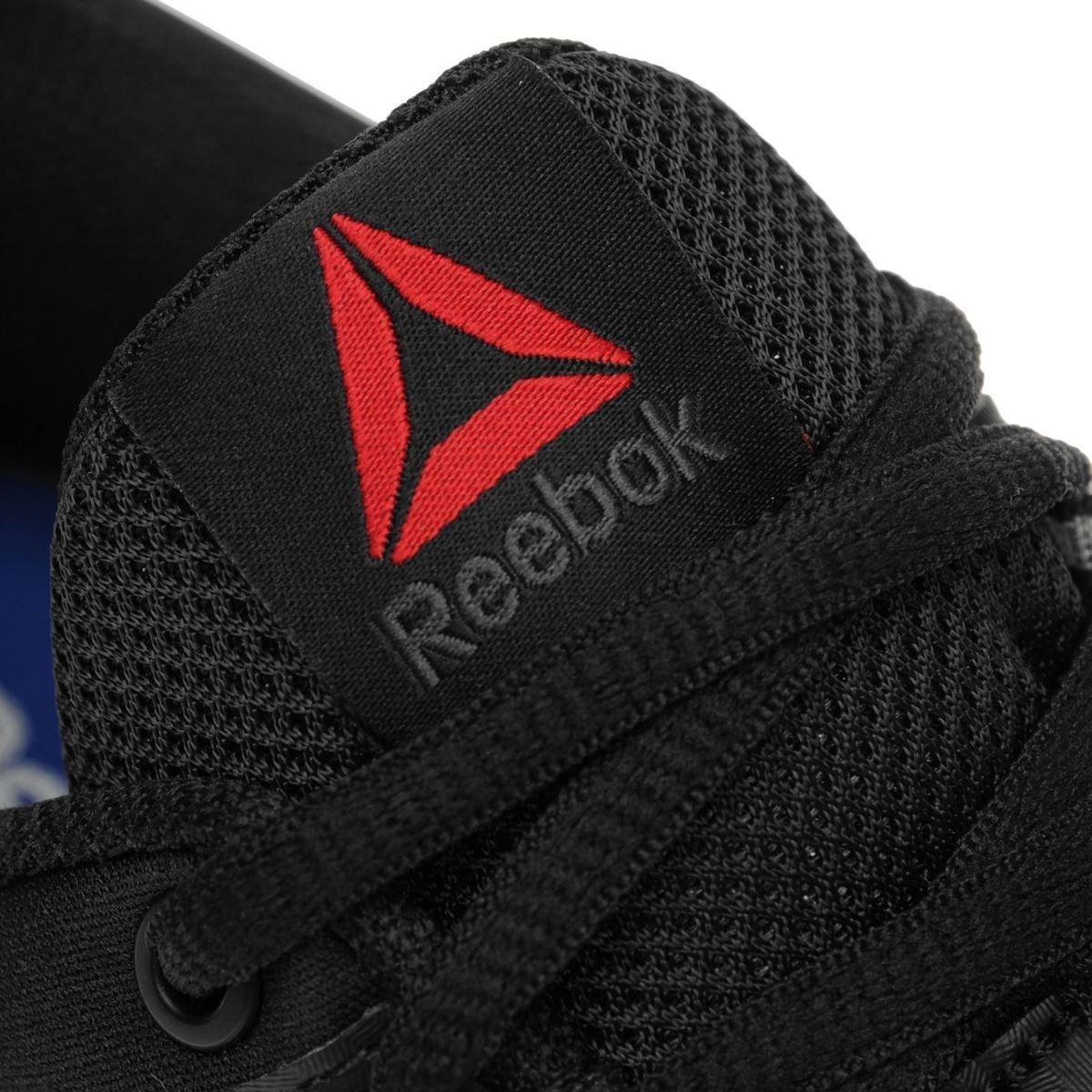 Reebok Yourflex 8 Trainers Men's