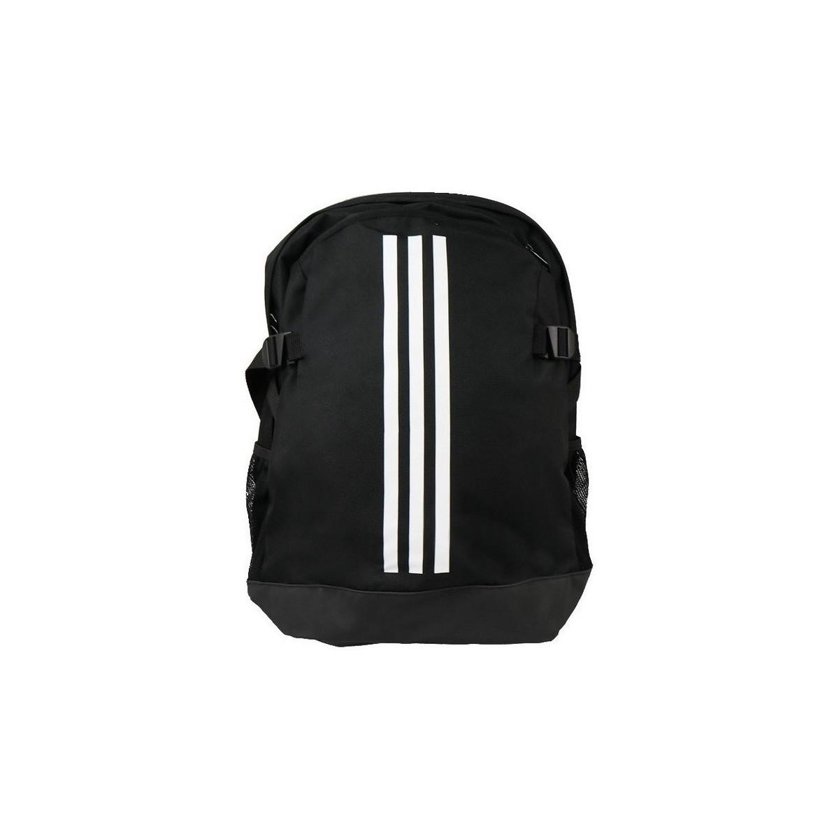 7926dd2477c08 adidas Bp Power Iv M Women s Backpack In Black in Black for Men - Lyst