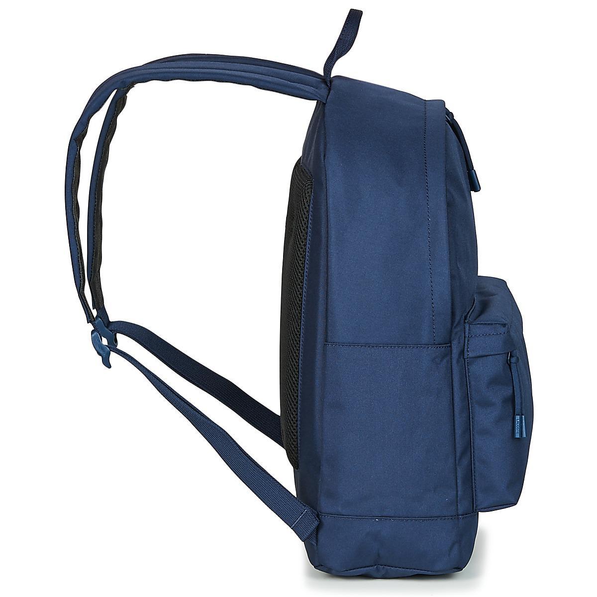 Coloris Lacoste Blue Backpack À Sac Bleu Neocroc Hommes Pour Homme Dos En Y76bfvImgy