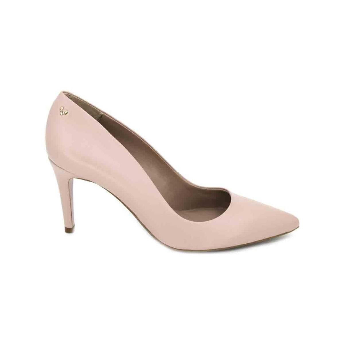bcd99a5d9310 martinelli-beige-Selena-1365-3486n-Womens-Shoes-Womens-Court-Shoes -In-Beige.jpeg