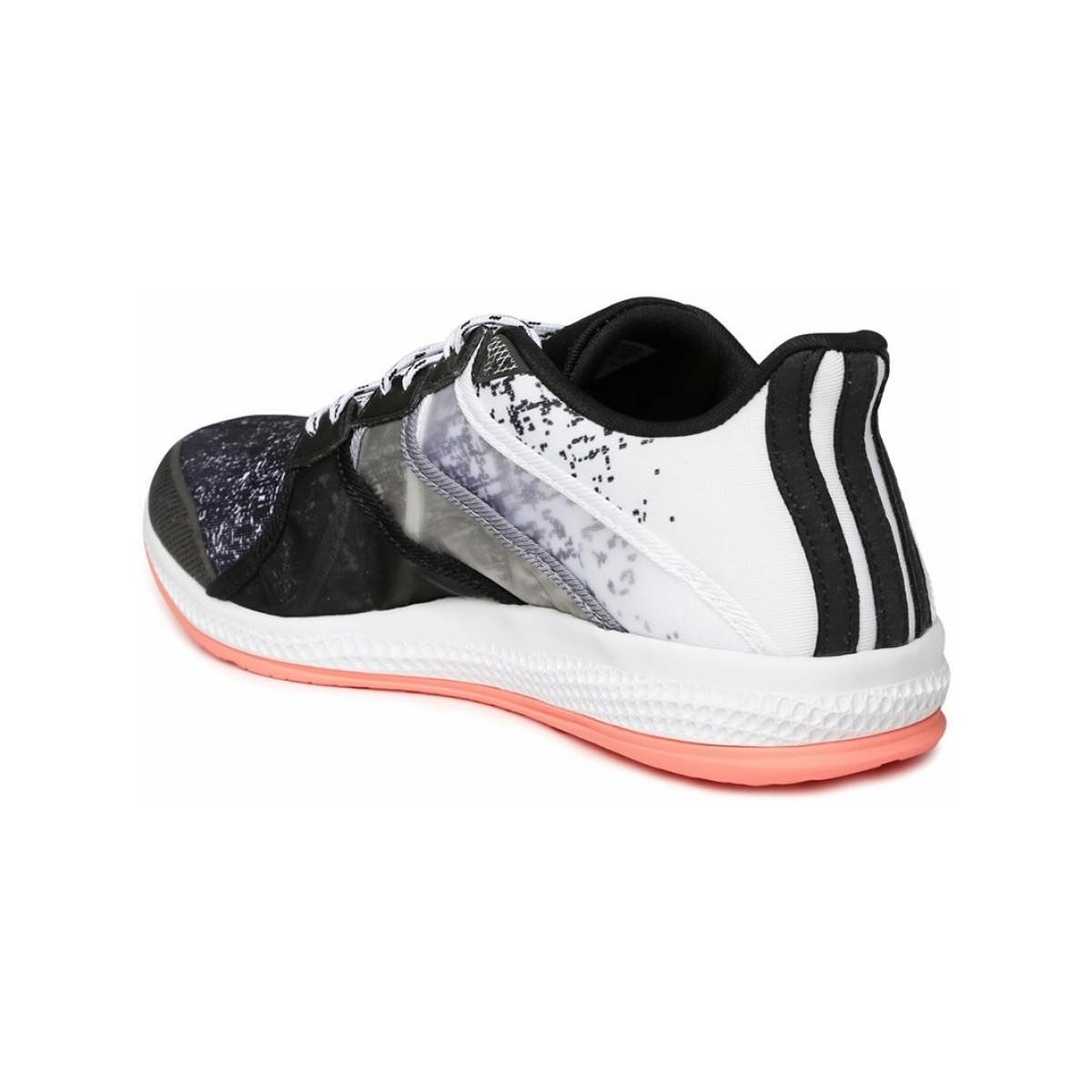 Training Bb3985 Gymbreaker Bounce W - Chaussures adidas en coloris Gris