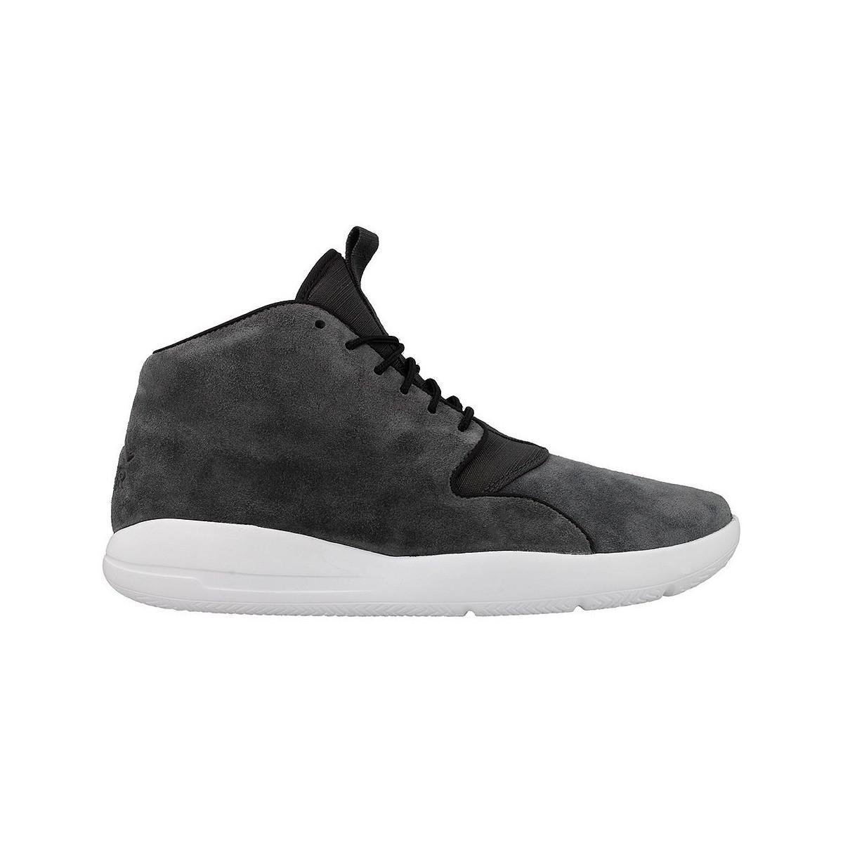 d33bb1f1c0d ... Jordan Eclipse Chukka Men's Shoes (high-top Trainers) In Multicolour.  View fullscreen