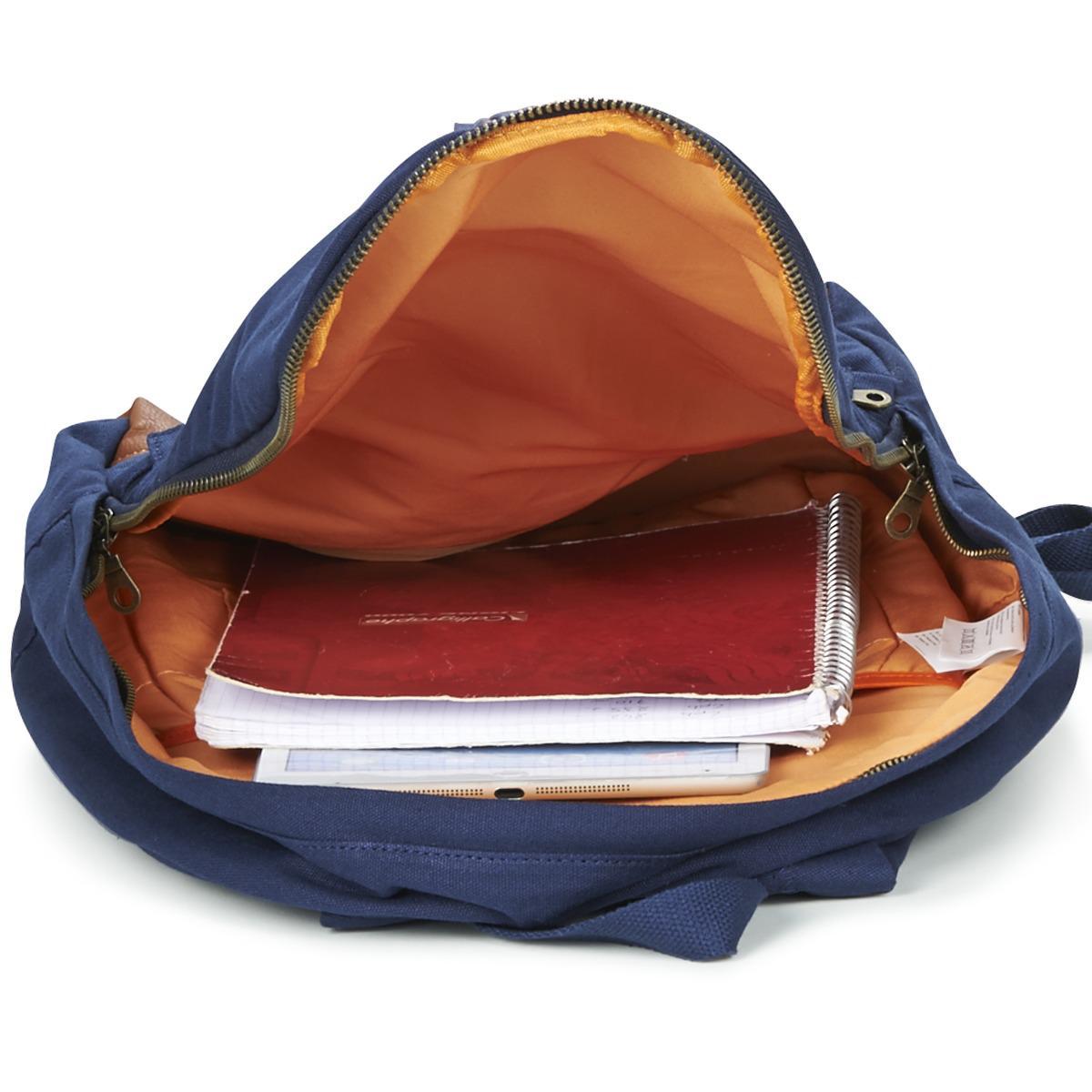 Oxbow Fonoll Women's Backpack In Blue