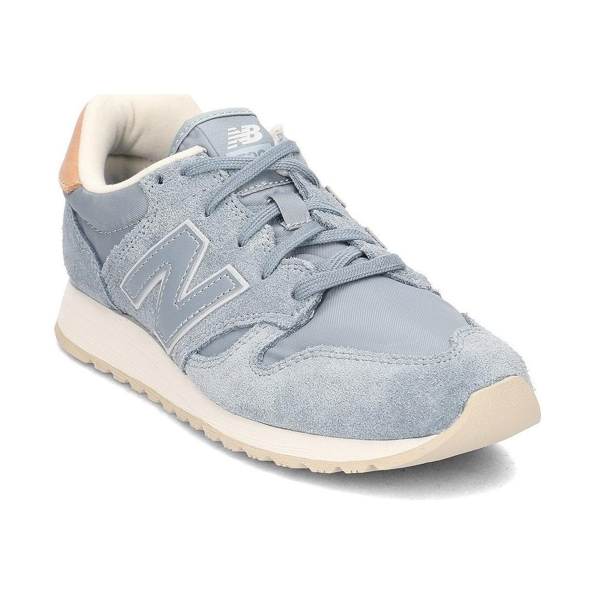 Free Shipping Excellent New Balance W530BNB women's Shoes (Trainers) in 2018 New For Sale Outlet Best Prices Inexpensive ccrCff