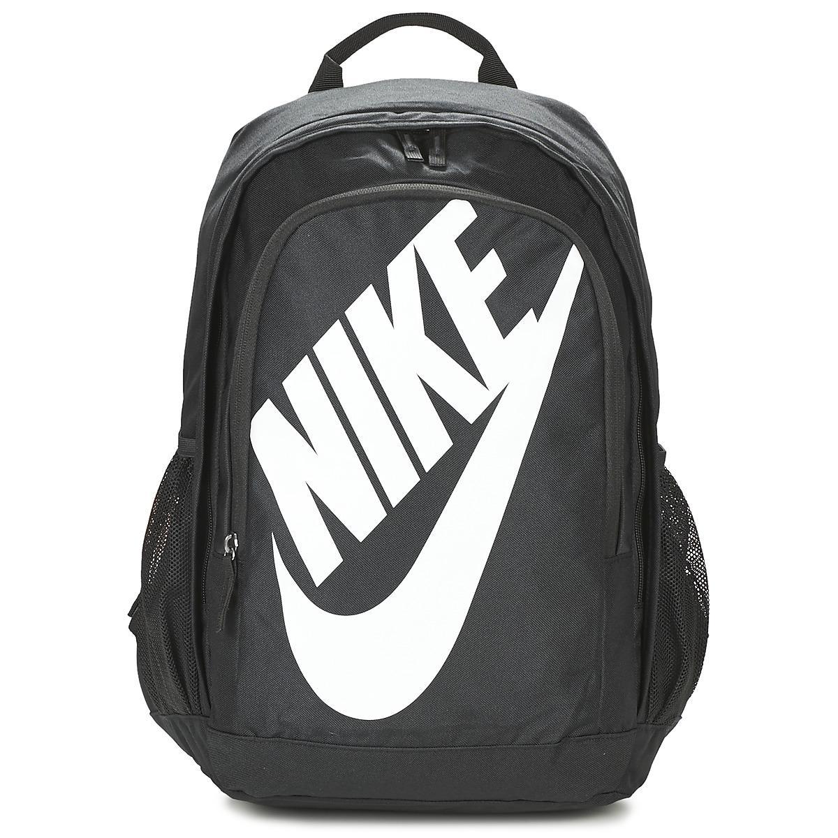 Nike Hayward Futura 2.0 Women s Backpack In Black in Black for Men ... 3f9edae55e56f