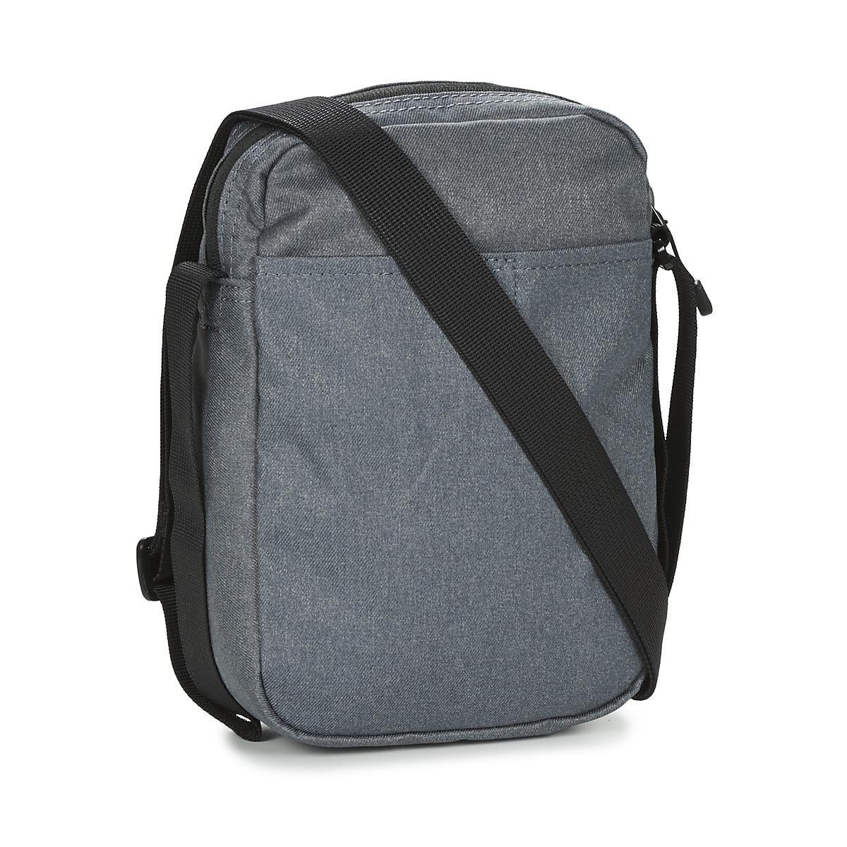 3d92aa743d Nike - Gray Core Small Items 3.0 Women s Pouch In Grey for Men - Lyst. View  fullscreen