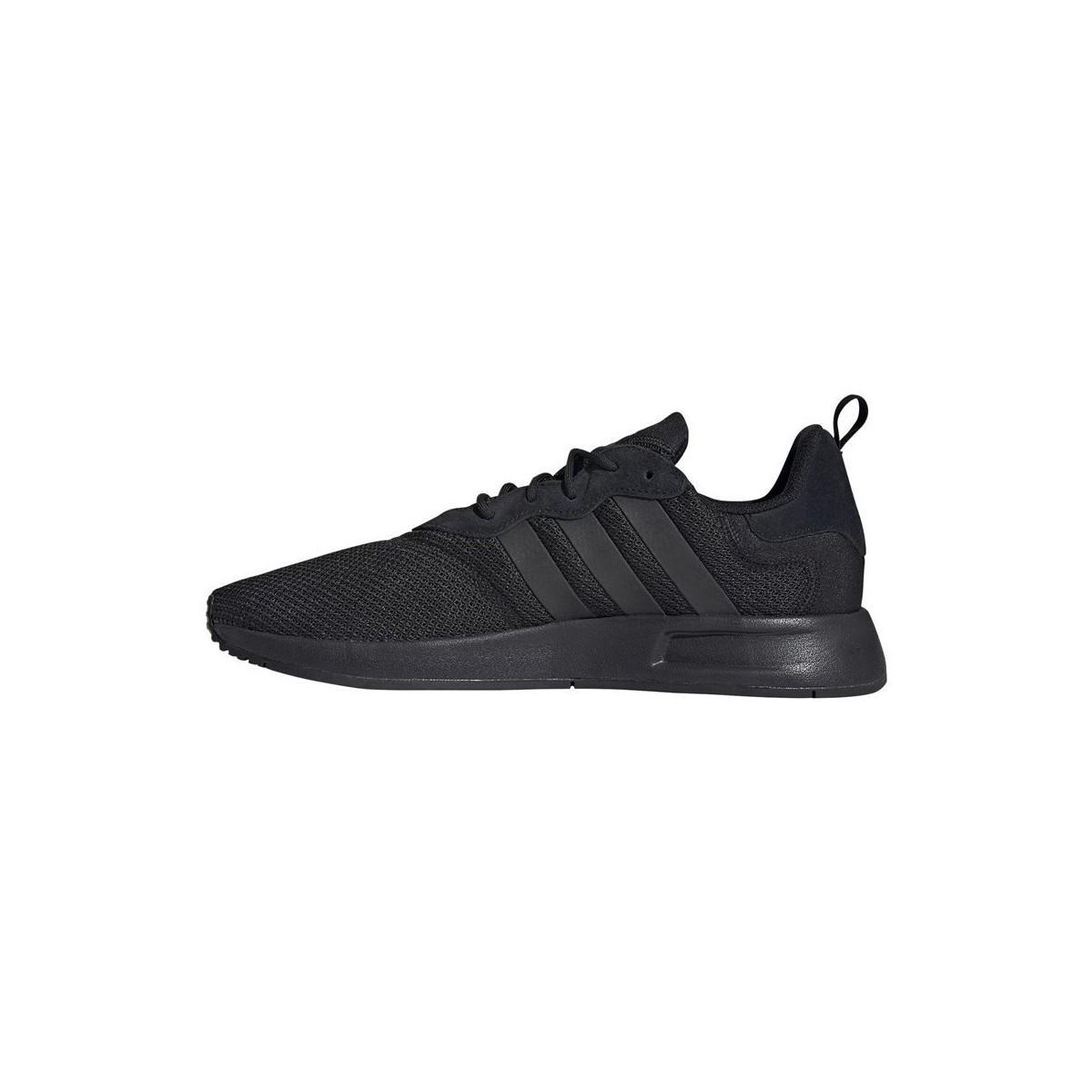Baskets basses Xplr adidas pour homme en coloris Noir - Lyst