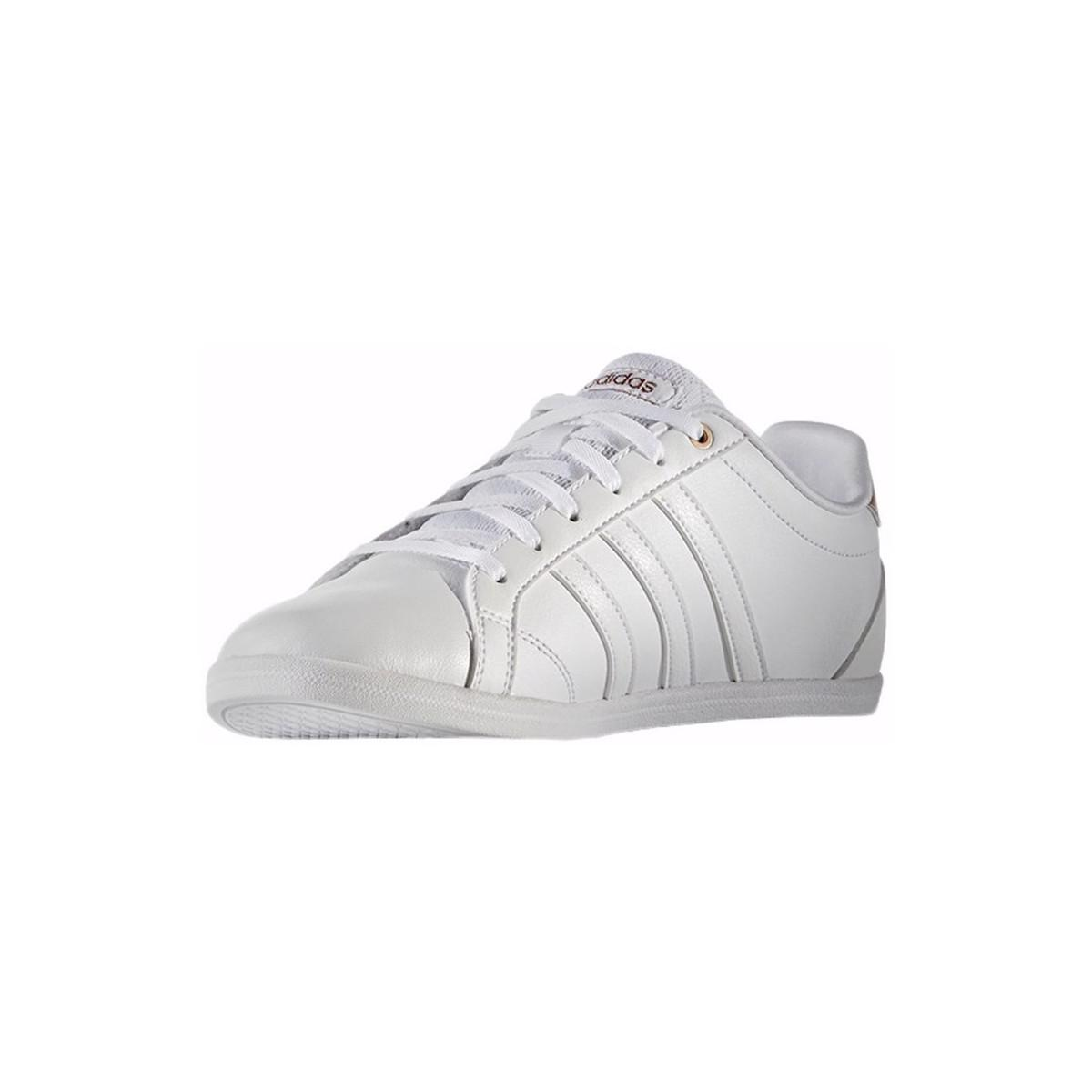 all white adidas shoes womens 890459