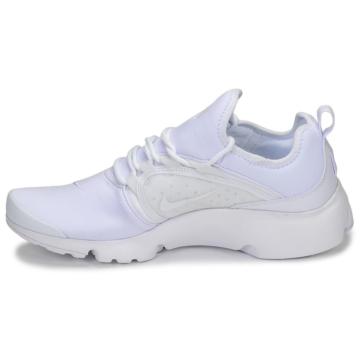 special section presenting sale uk Presto Fly World Shoes (trainers)