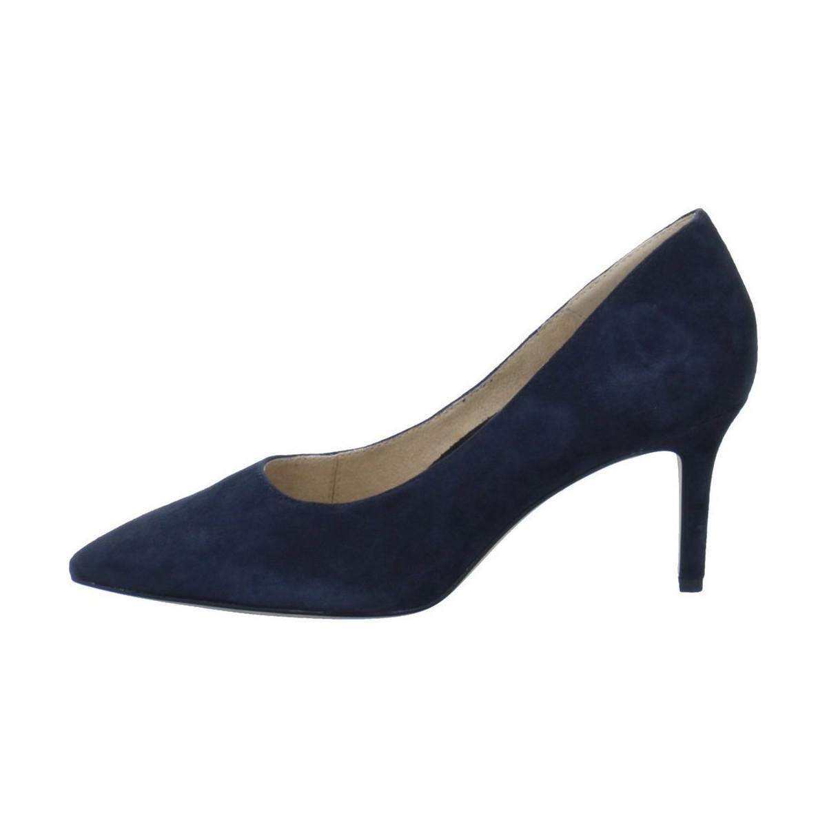 Tamaris 112248430805 women's Court Shoes in Cheap Amazon Dkl8m