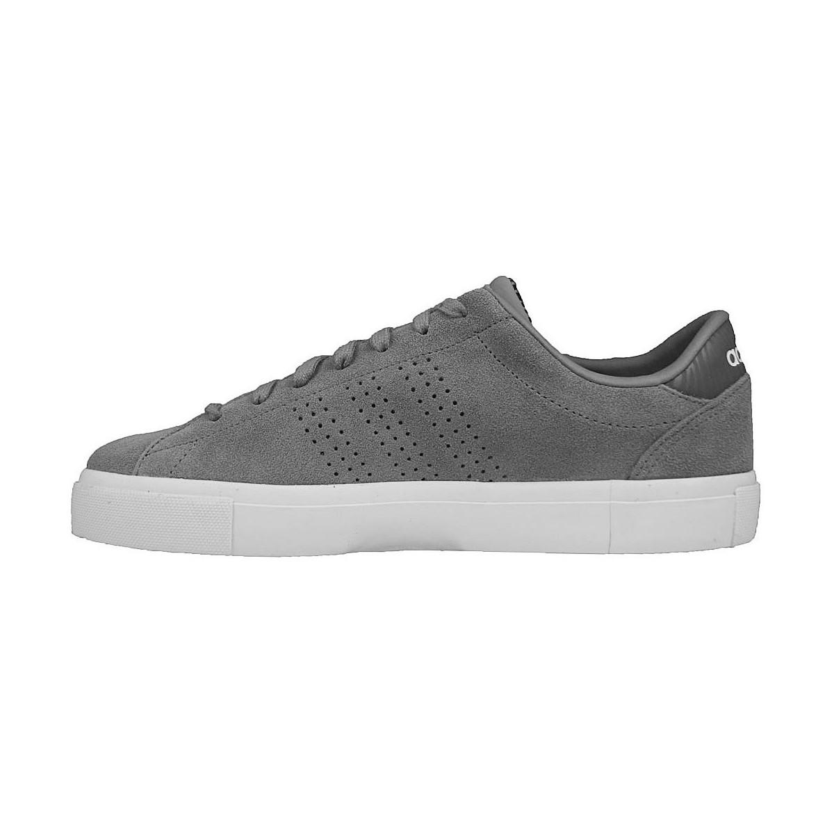 adidas Daily Lx Men's Shoes (trainers) In White for Men