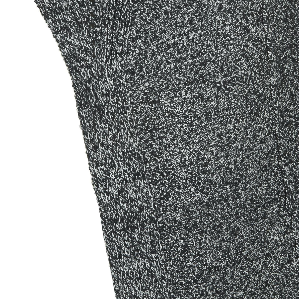 Casual Attitude Forna Women's In Grey in Grey for Men