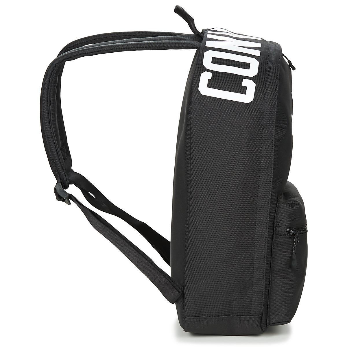 f165056e20 Converse Street 22 Backpack Men s Backpack In Black in Black for Men ...