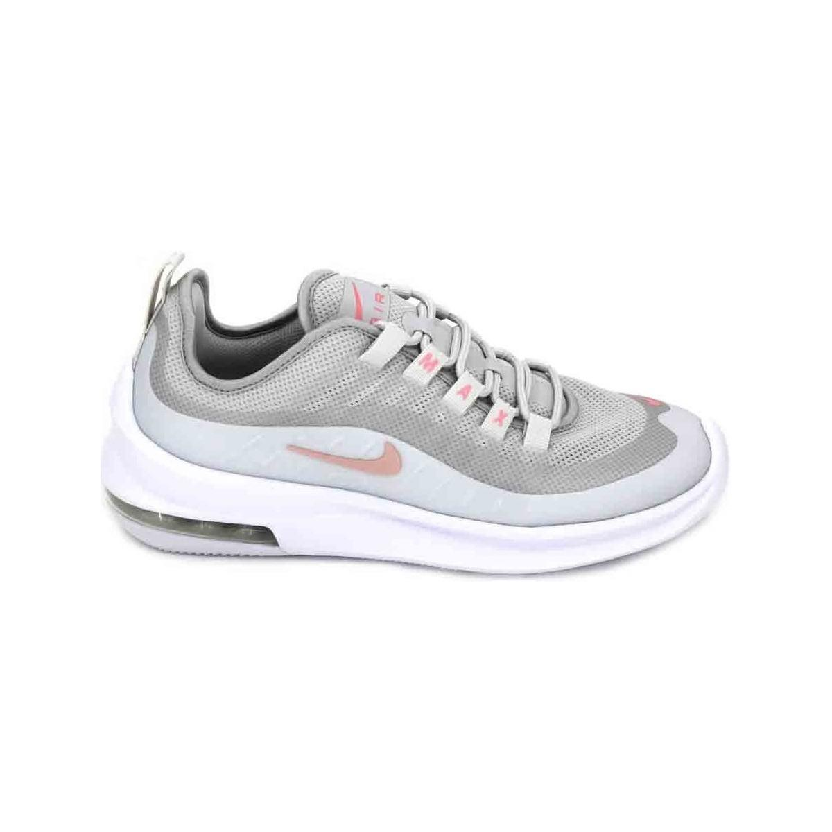 ea764448323 Nike Wmns Air Max Axis Aa2168 Women s Sneakers Women s Shoes ...