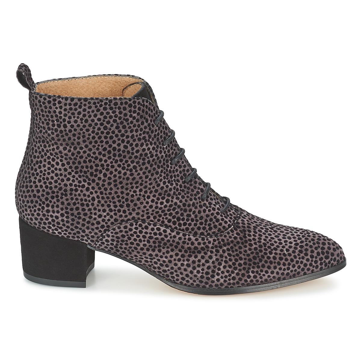 Fericelli ROFILA women's Low Ankle Boots in Cheap Discount Sale CWMAHTiTBB