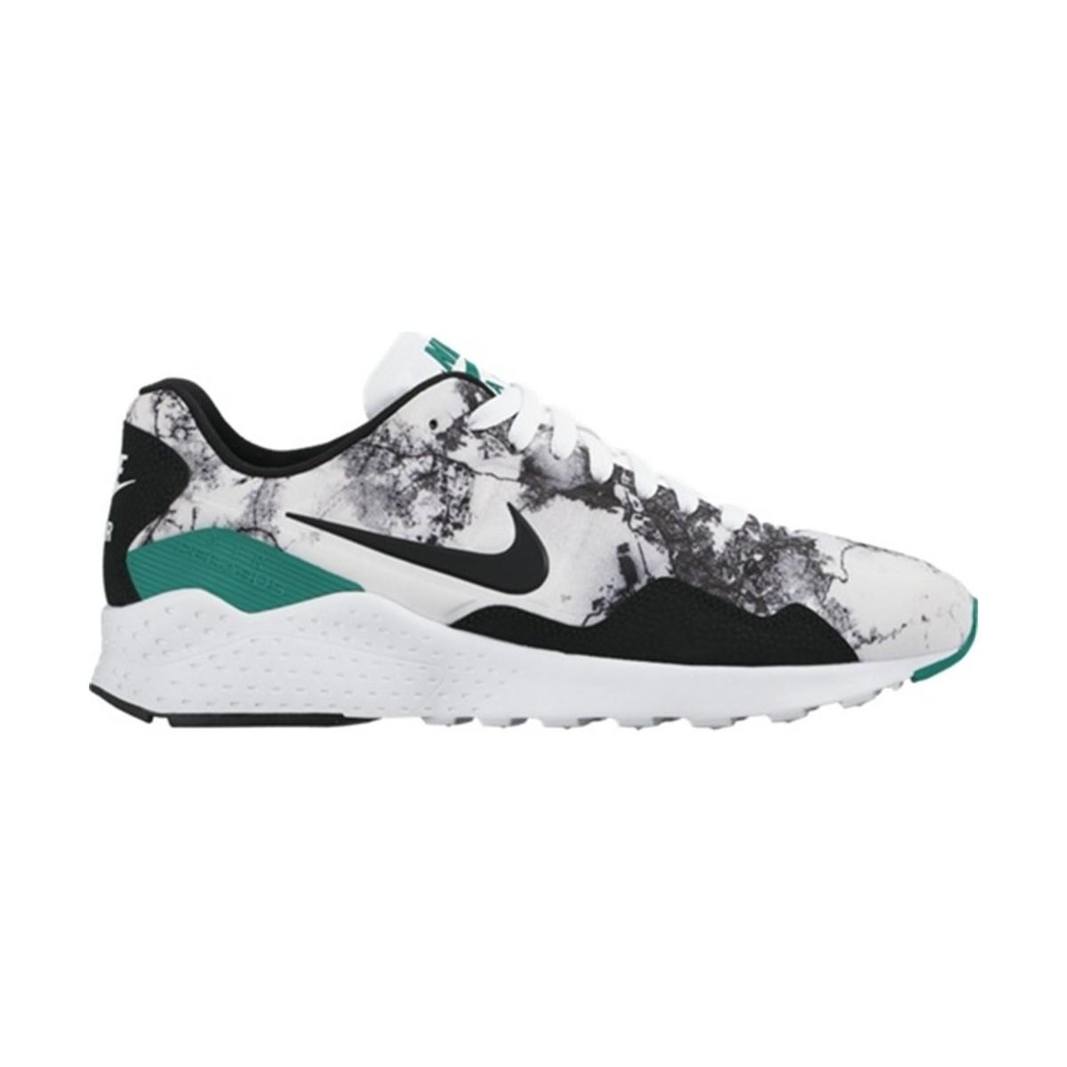 Nike Air Zoom Pegasus 92 Men's Shoes (trainers) In White for Men