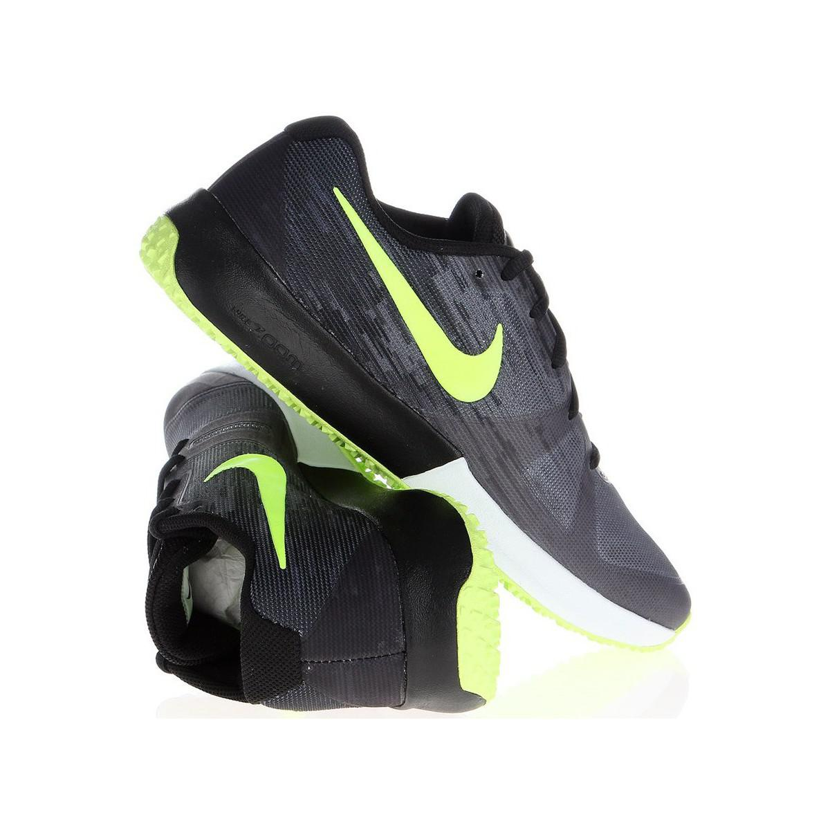 Nike Zoom Speed Tr Men's Trainers In Green for Men