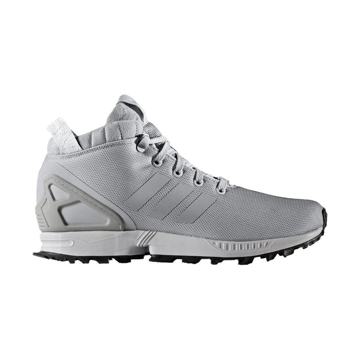 ZX Flux 58 TR hommes Chaussures en multicolor adidas pour homme en ...