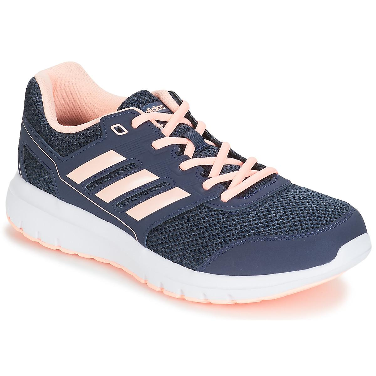 purchase cheap 6f4e5 6c535 adidas Duramo Lite 2.0 Womens Running Trainers In Blue in Bl
