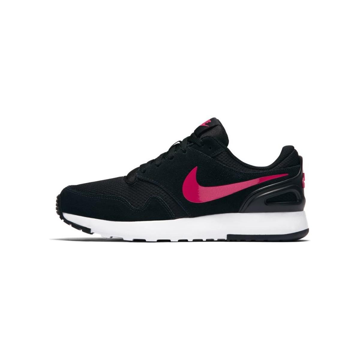... 6750a6397a8 Nike Girls Vibenna (gs) Running Shoe Women s Shoes  (trainers) In 066a59ccbf282