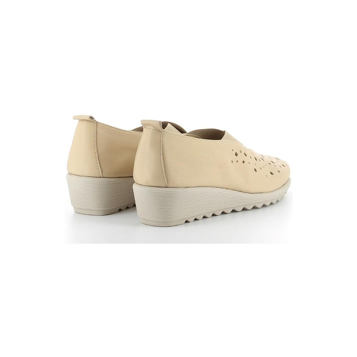 ROAD RUNNER Chaussures Unknown en coloris Neutre