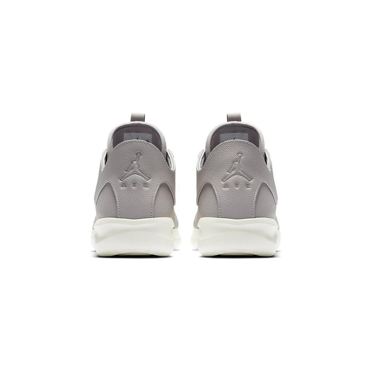 Nike Air First Class Men's Shoes (trainers) In Grey in Grey for Men