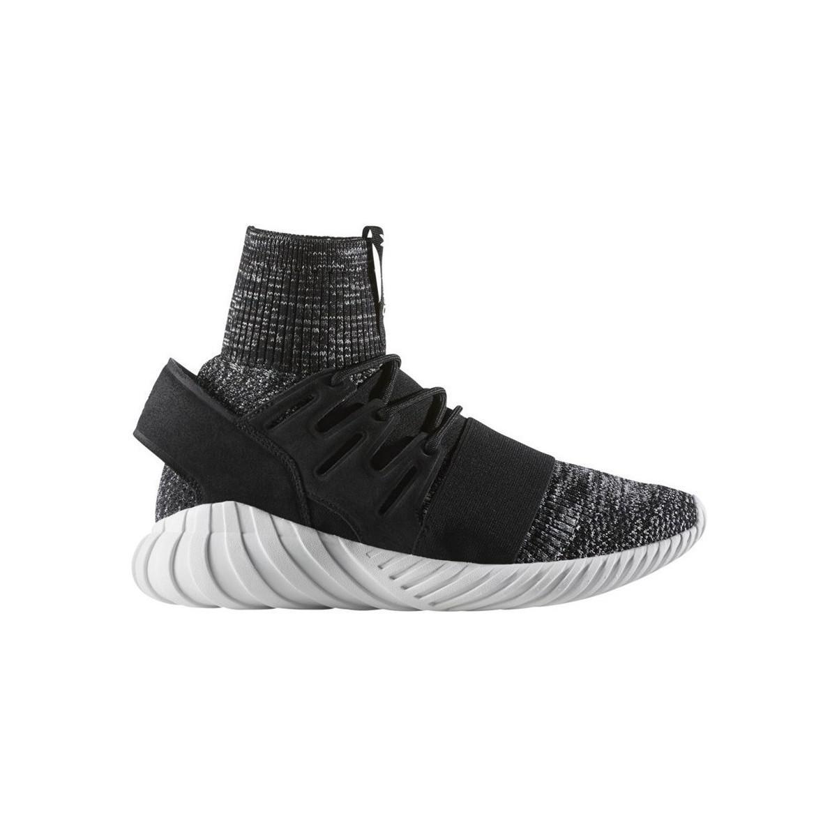 Adidas Men's Tubular Doom PK Ori... outlet sale online EDKcl
