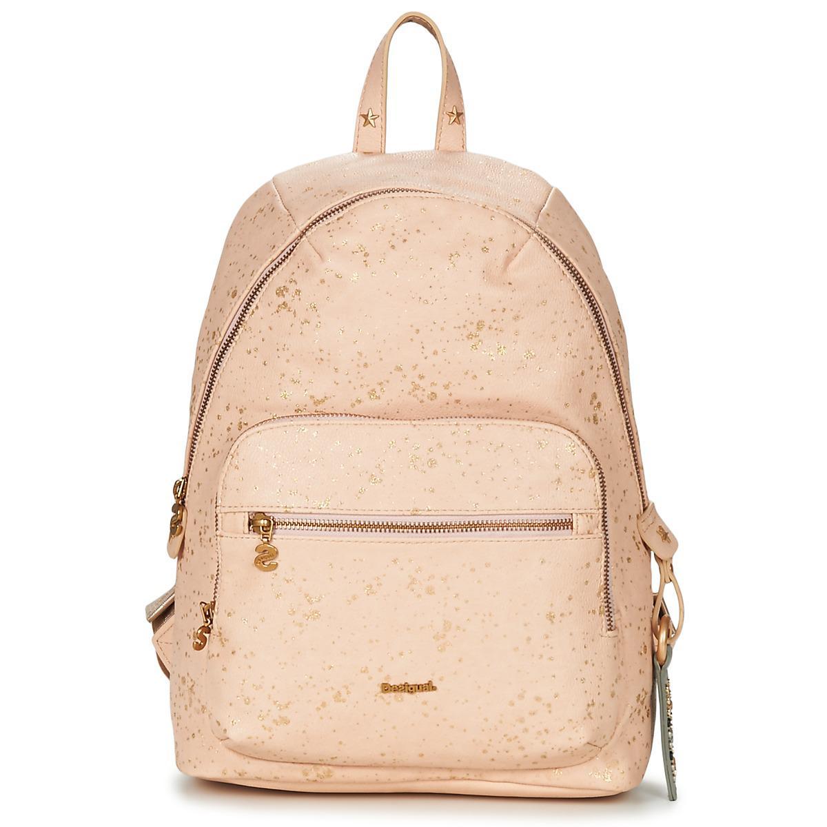 sale usa online huge sale competitive price Metallic Splatter Lima Backpack