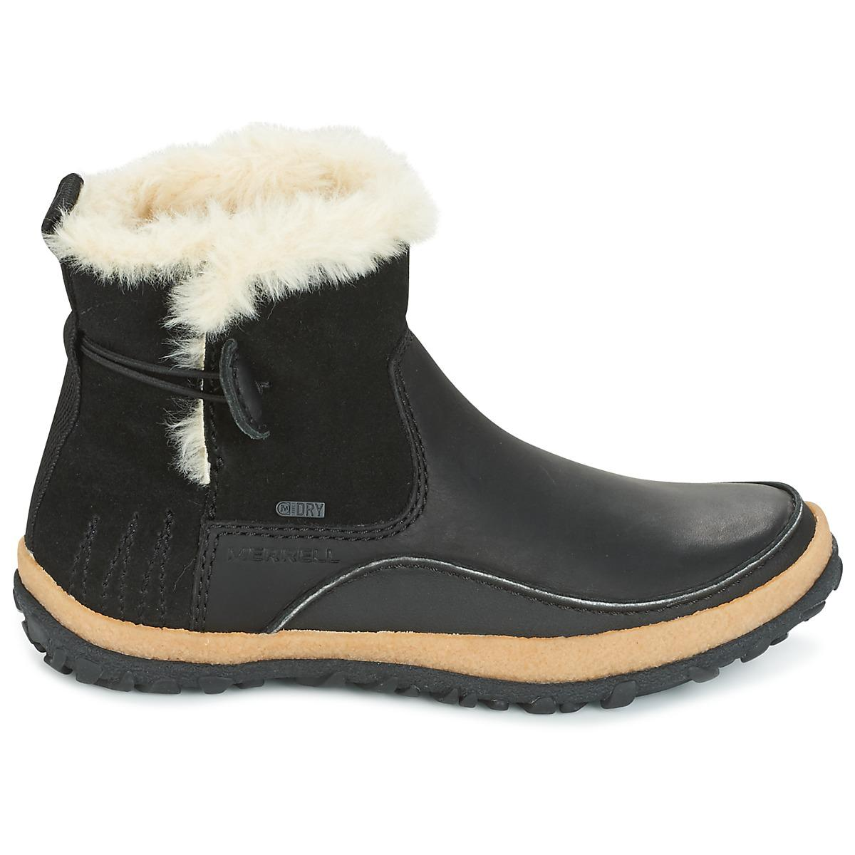 Merrell TREMBLANT PULL ON THRMO WP women's Snow boots in Cheap Huge Surprise Sale Hot Sale Cheap Sale Low Shipping For Sale Online 2CQOe