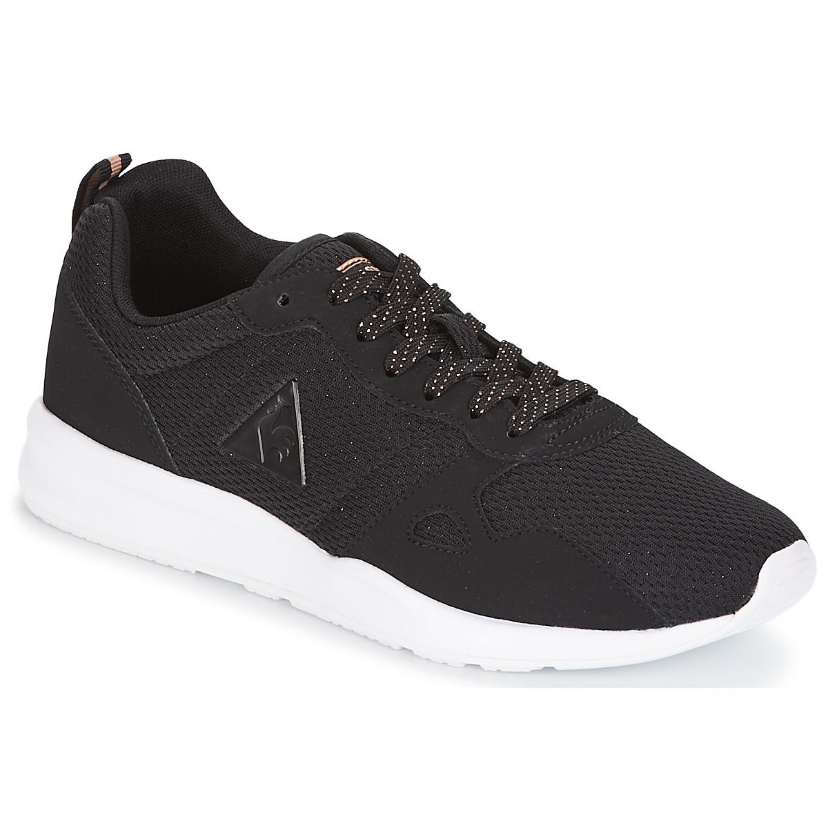 2408bbdf3e7d le-coq-sportif-black-Lcs-R600-W-Metallic-Meshs-Nubuck-Womens-Shoes-trainers -In-Black.jpeg