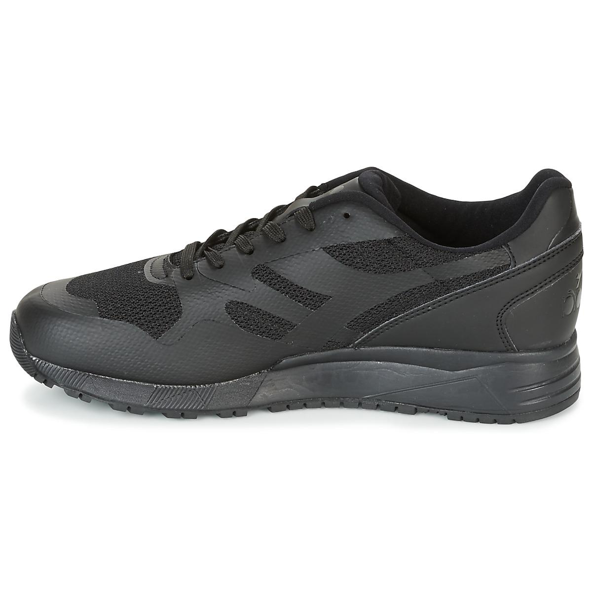 Diadora Synthetic N902 Mm Shoes (trainers) in Black - Save 12%