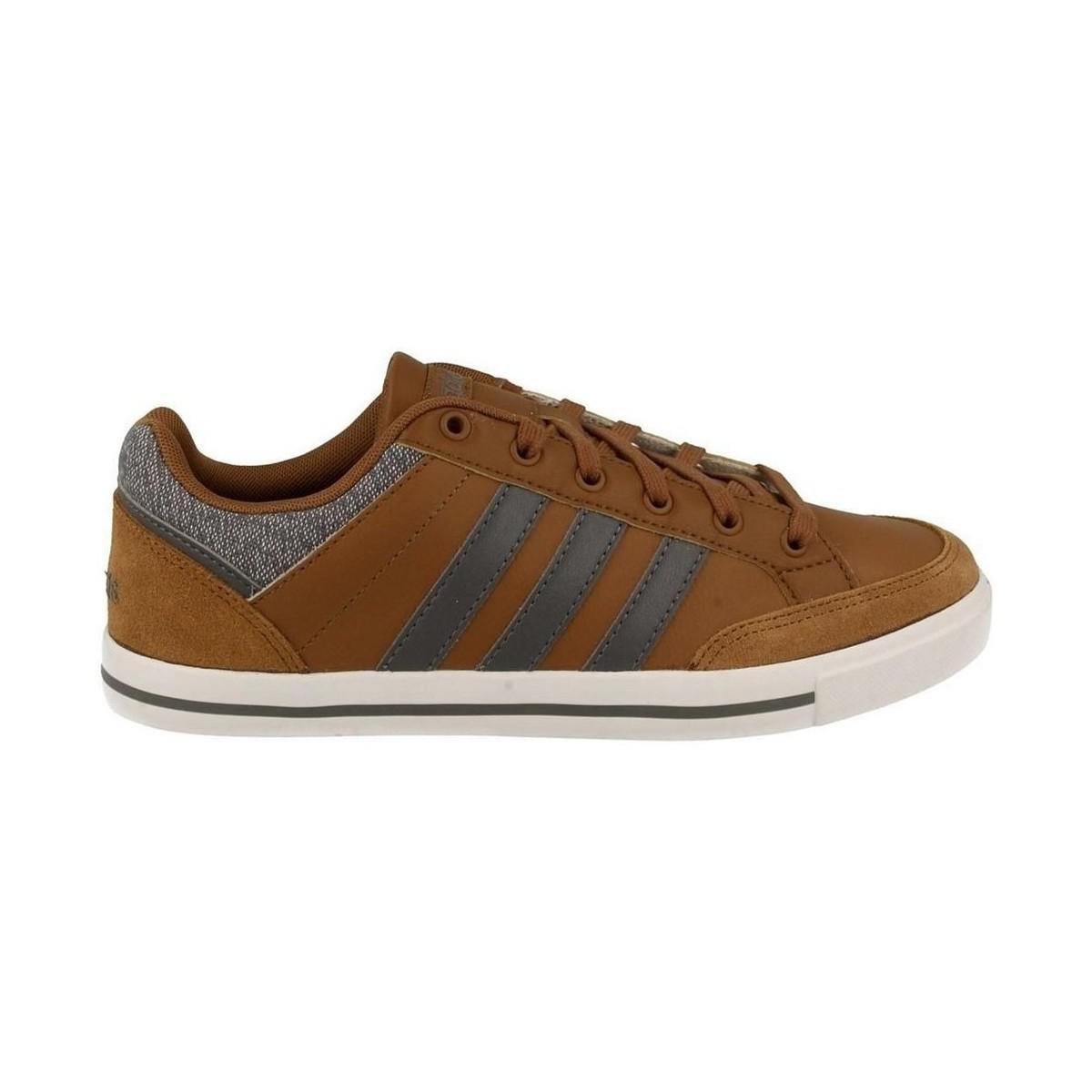 brown adidas neo trainers off 65% - www.ncccc.gov.eg