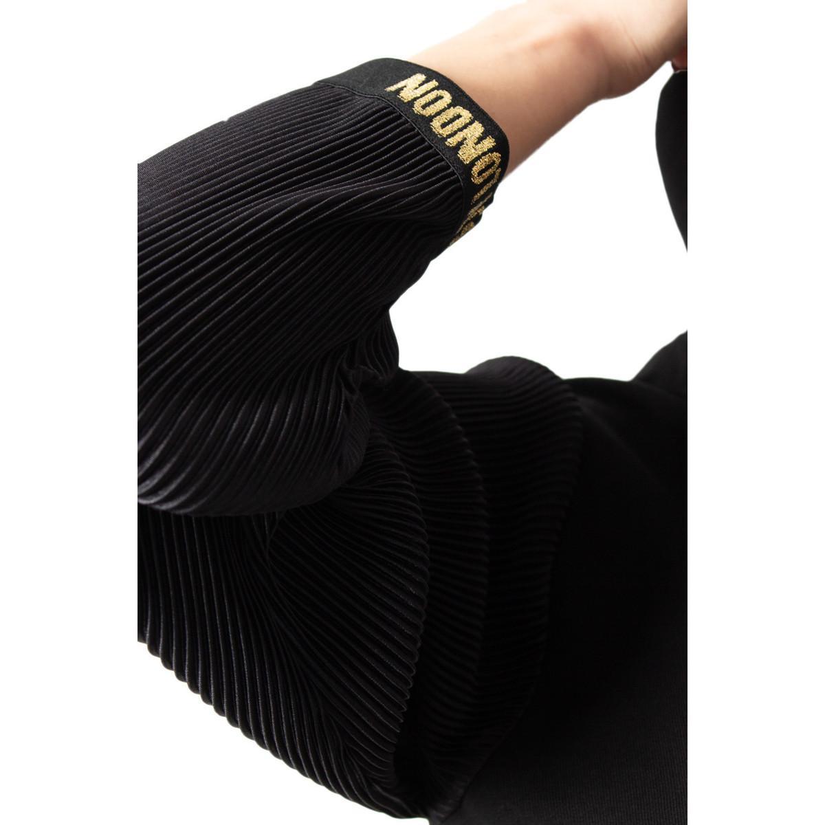 BLD2193 Sweat-shirt BOY London en coloris Noir