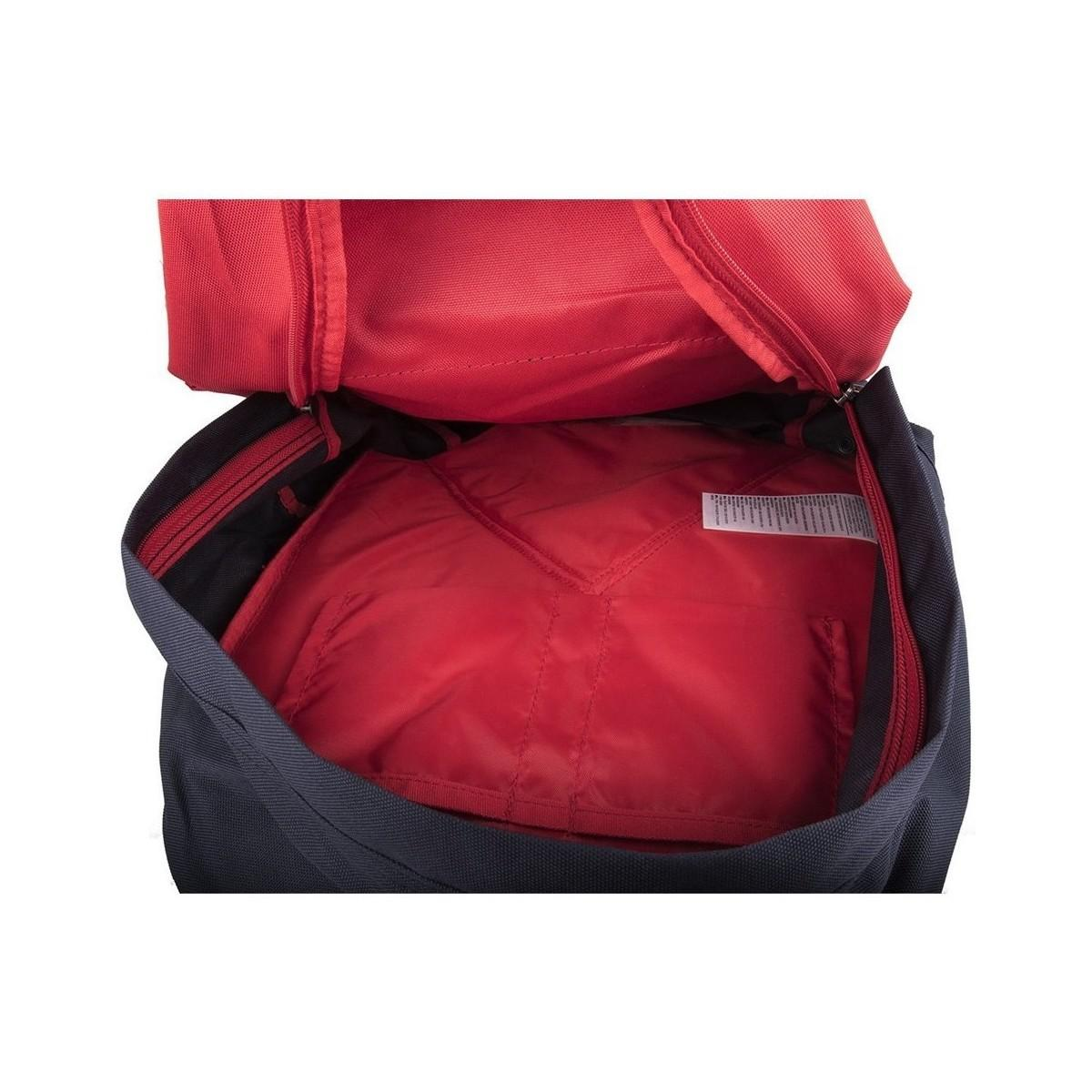 Converse 410659672 Women's Backpack In Red for Men