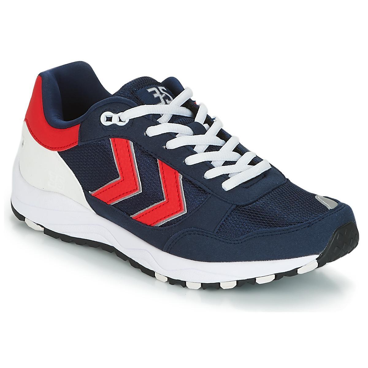 Hummel. 3-s Sport Women's Shoes ...