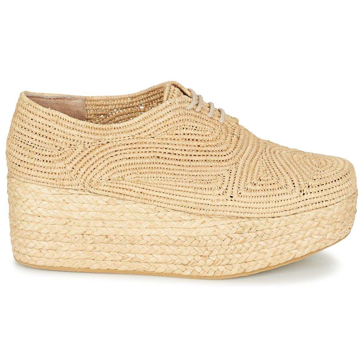 Robert Clergerie PINTOM women's Casual Shoes in Cheap Sale Websites Best Price QsTM5o