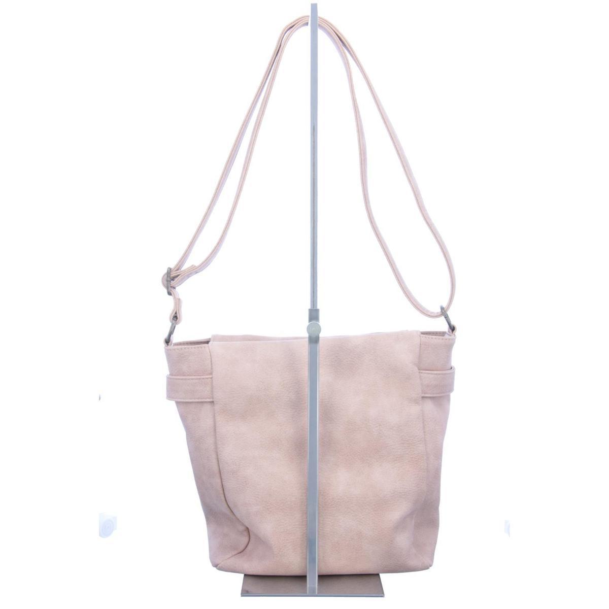 Fritzi aus Preußen Handtasche Accessoires Taschen Jella Caribou-0179 xE3Eq
