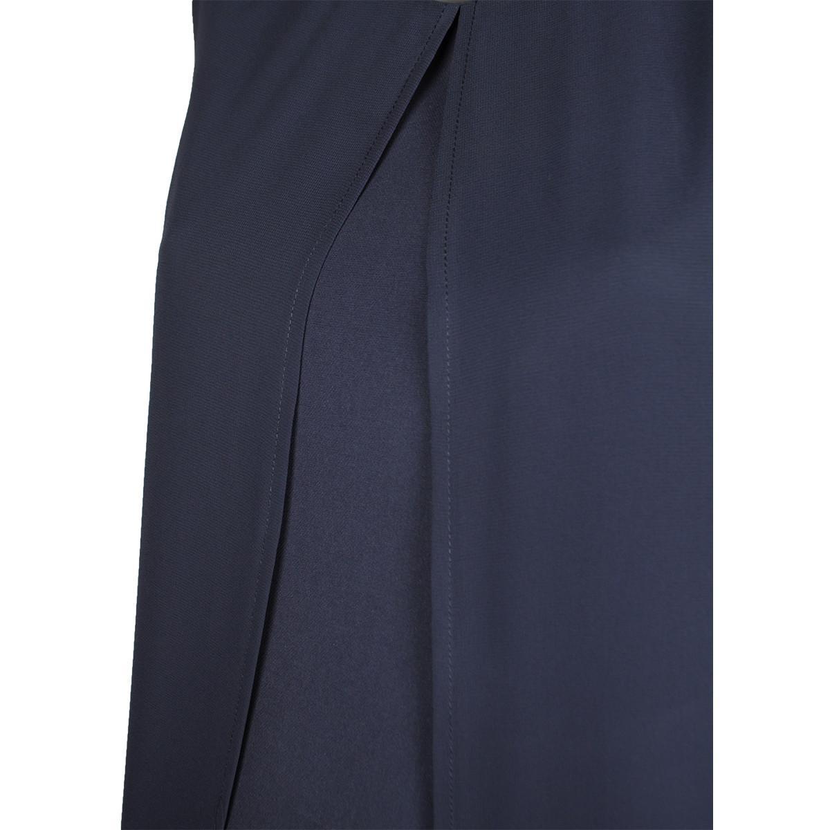 - femmes Robe en bleu Guess en coloris Bleu - 34 % de réduction