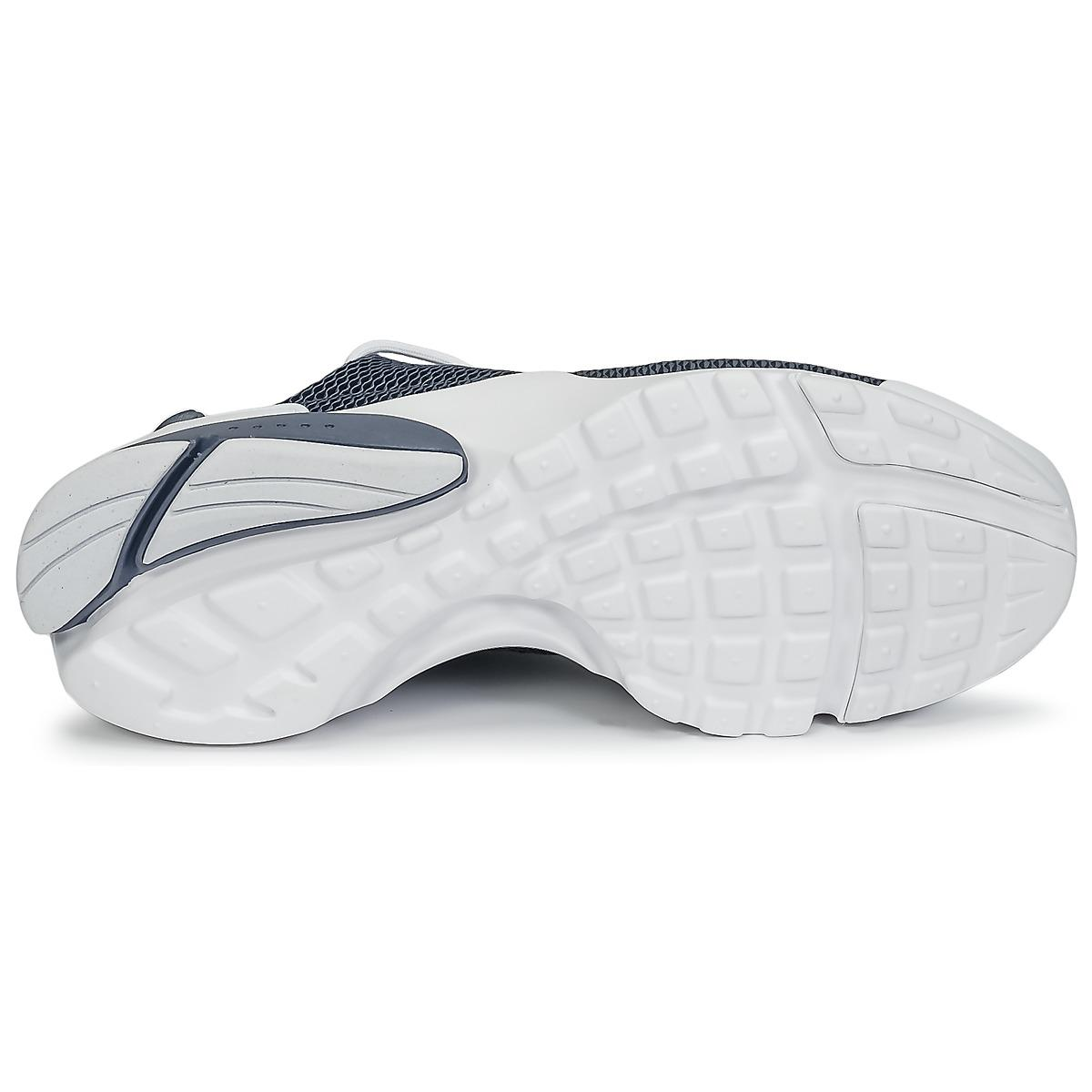Nike Presto Fly Se Men's Shoes (trainers) In Blue for Men