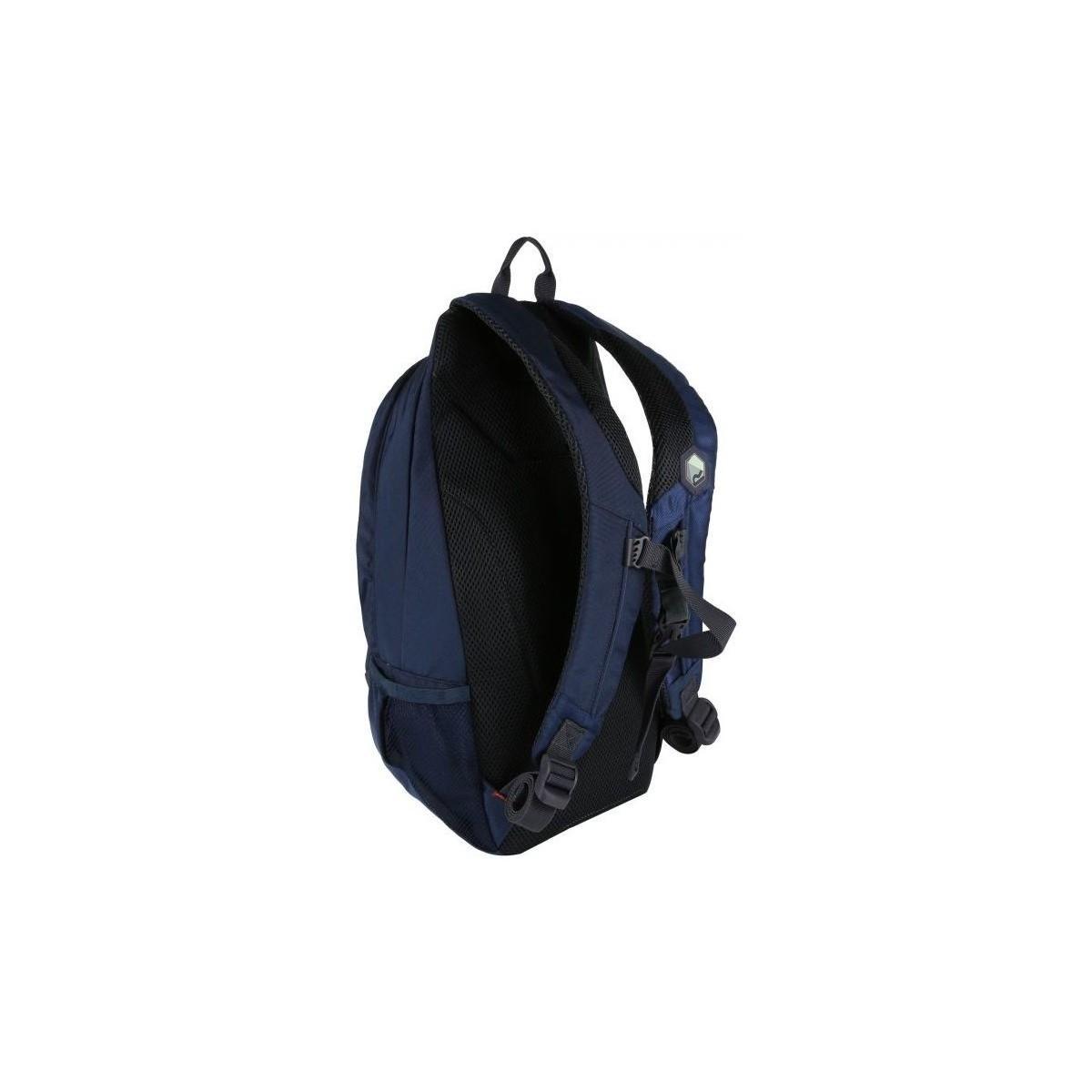 Regatta Unisex Brize II 20L Rucksack Blue