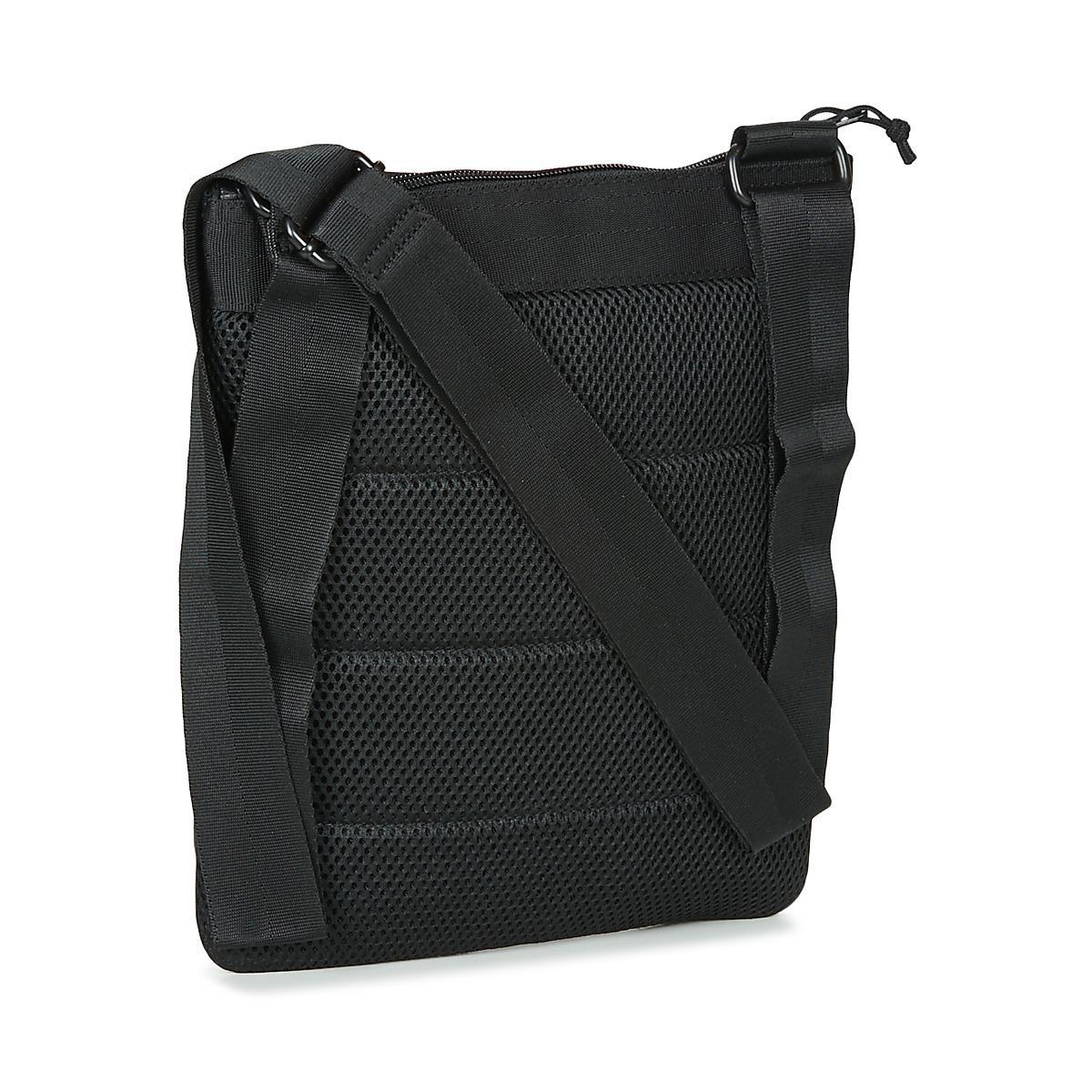 PUMA Ferrari Ls Flat Portable Men s Pouch In Black in Black for Men ... 45d451cdc3318