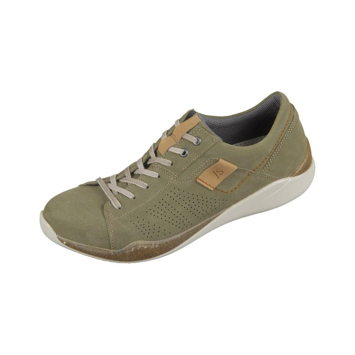 Clearance Recommend Mens Ricardo 05 Trainers Josef Seibel Amazing Price Online From China For Sale u5gdPcEJhN