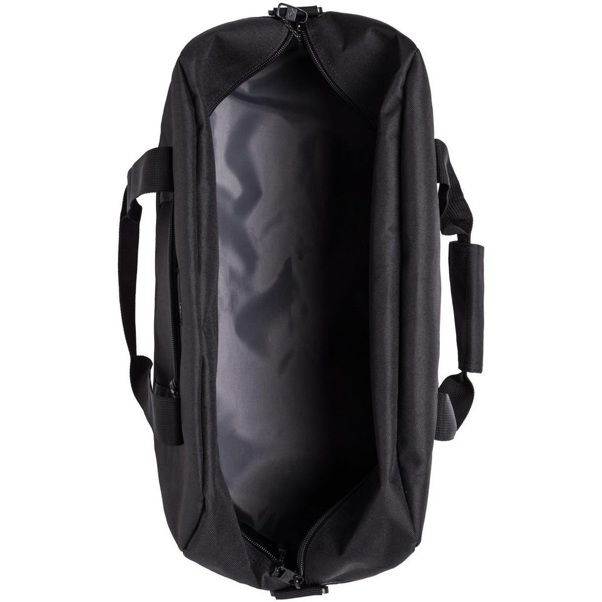 Quiksilver Small Shelter - Bolsa De Viaje Peque Men s Travel Bag In ... 087fbec1e6