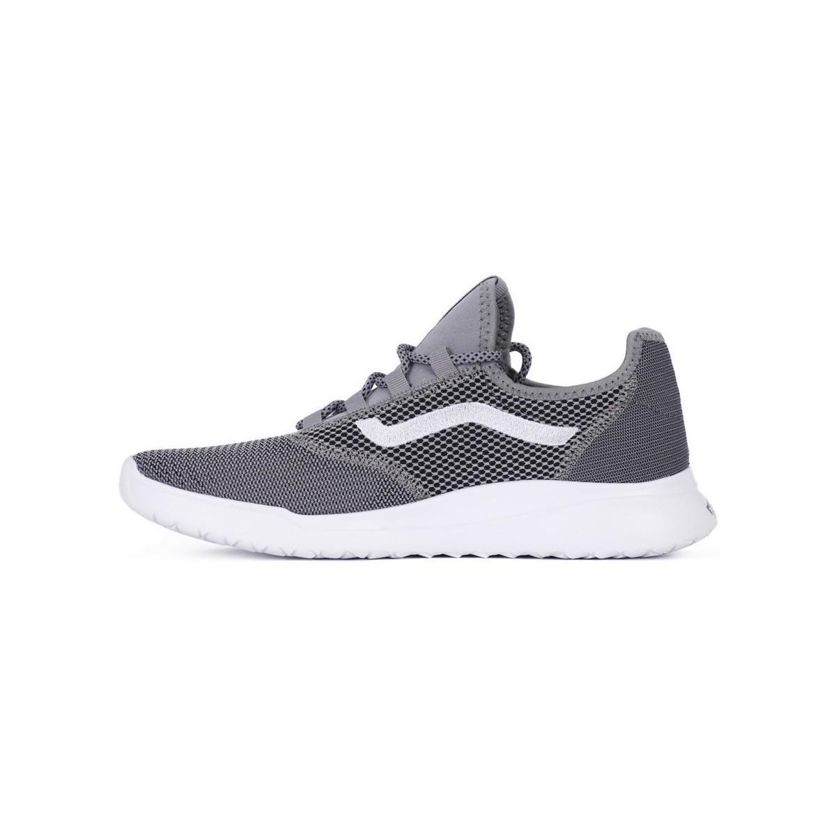 Adidas Busenitz Vulc ADV Skate Shoes Collegiate NavyLGH Solid Grey