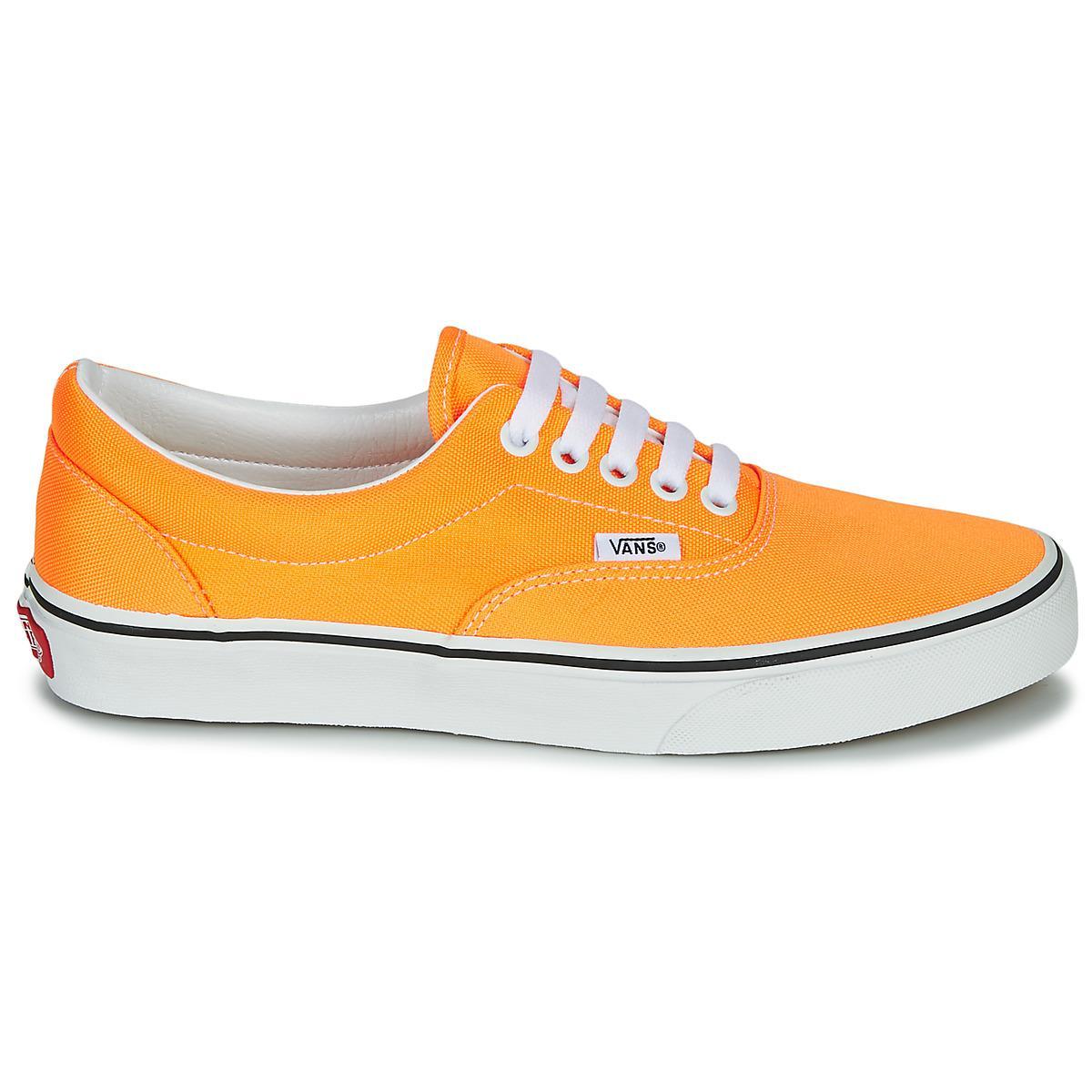 Chaussures Anaheim Factory Authentic 44 Toile Vans en coloris ...