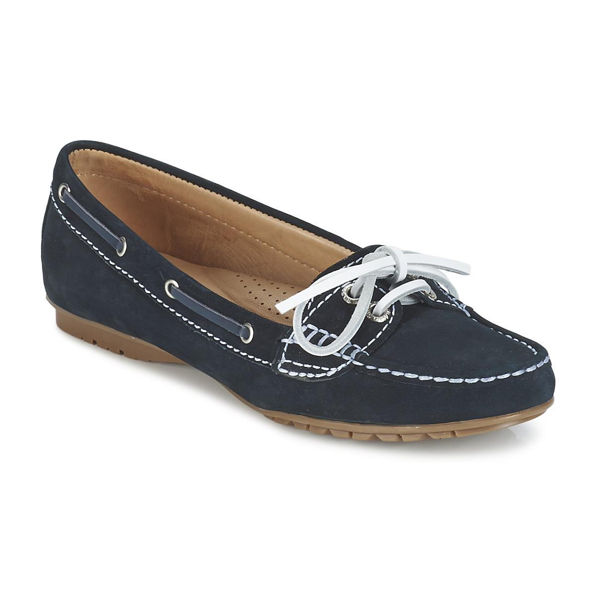 new product 7a1f7 ea541 sebago-blue-Meriden-Two-Eye-Womens-Loafers-Casual-Shoes-In-Blue.jpeg