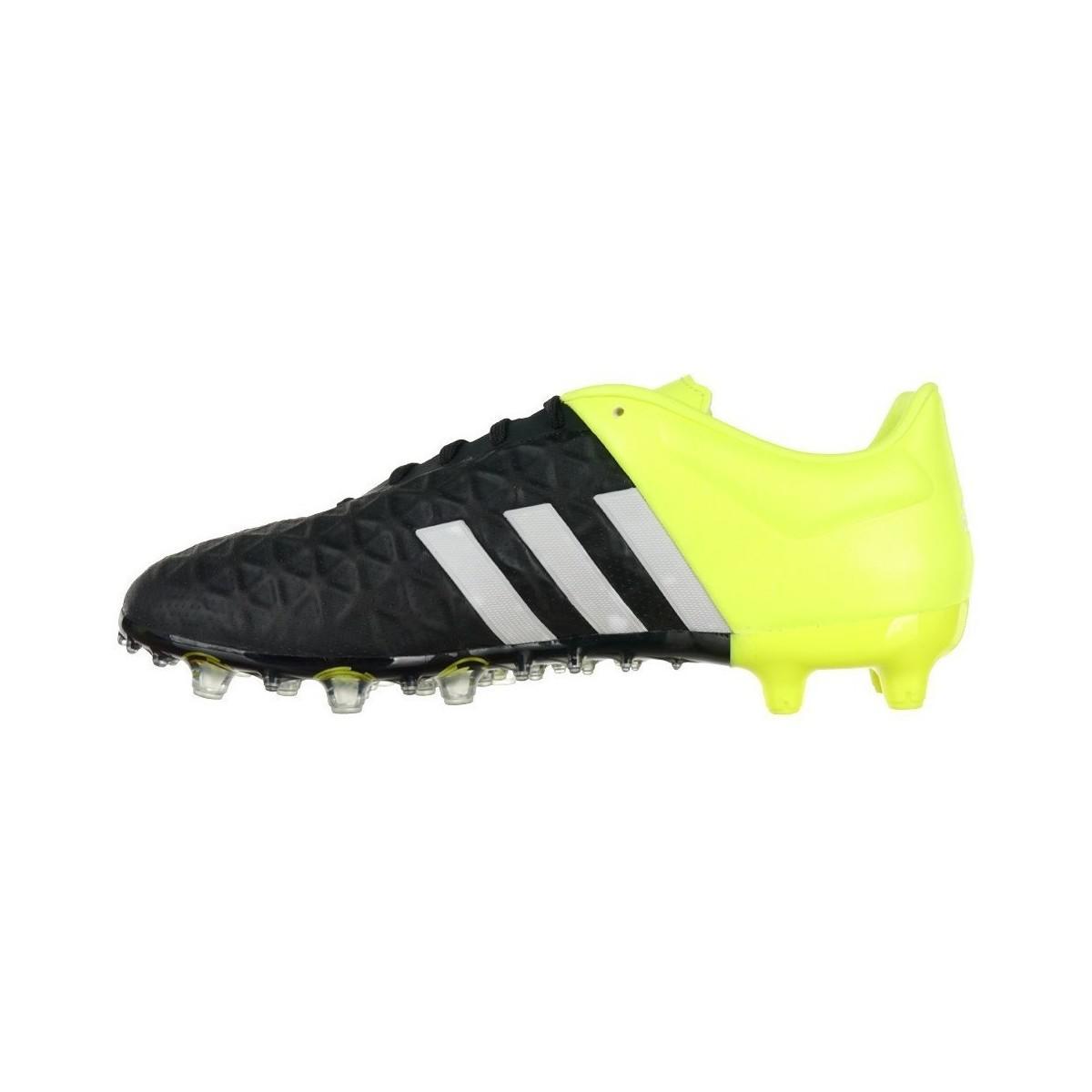 adidas. Ace 152 Fgag Men's Football Boots ...