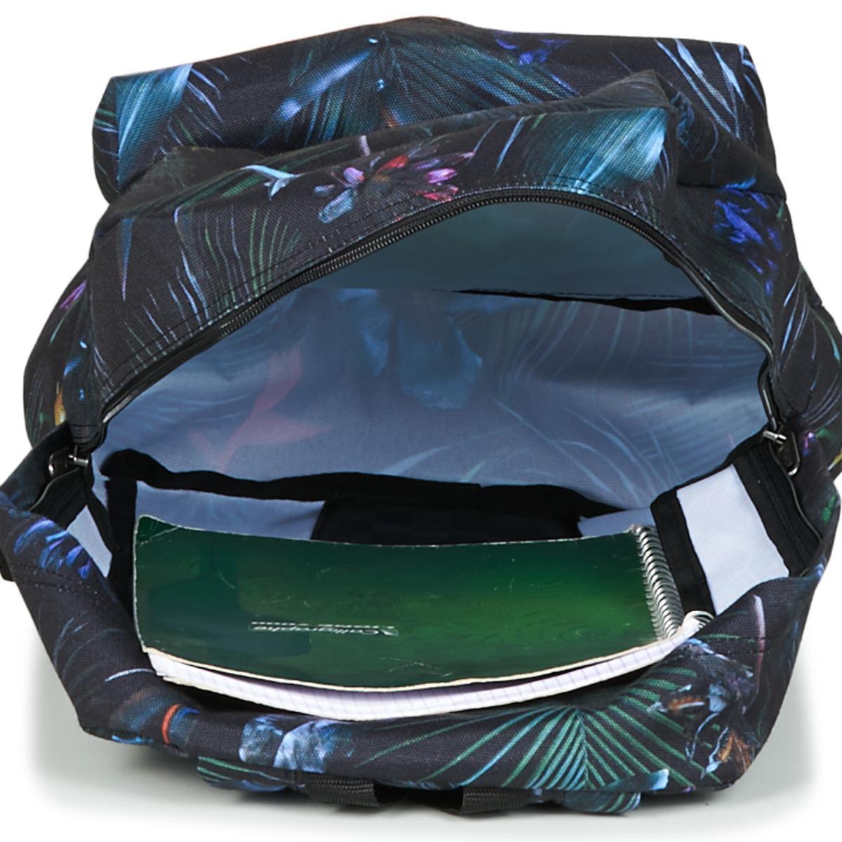 Vans Old Skool Ii Backpack Men's Backpack In Black for Men