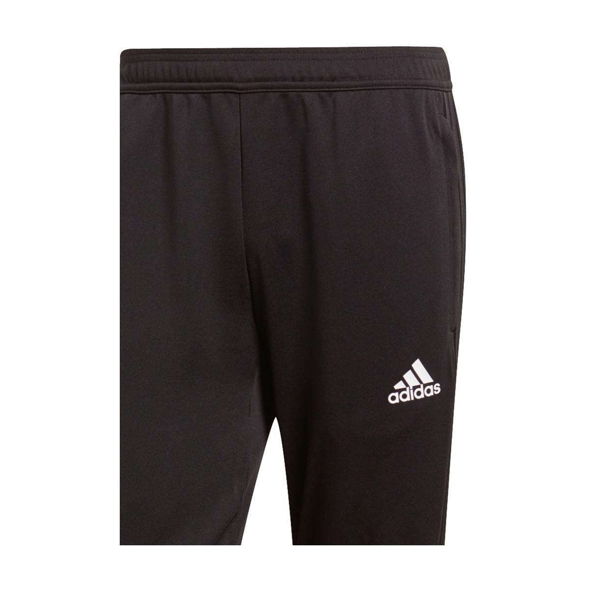 adidas Trainingsbroek Condivo 18 Training Pant in het Zwart voor heren