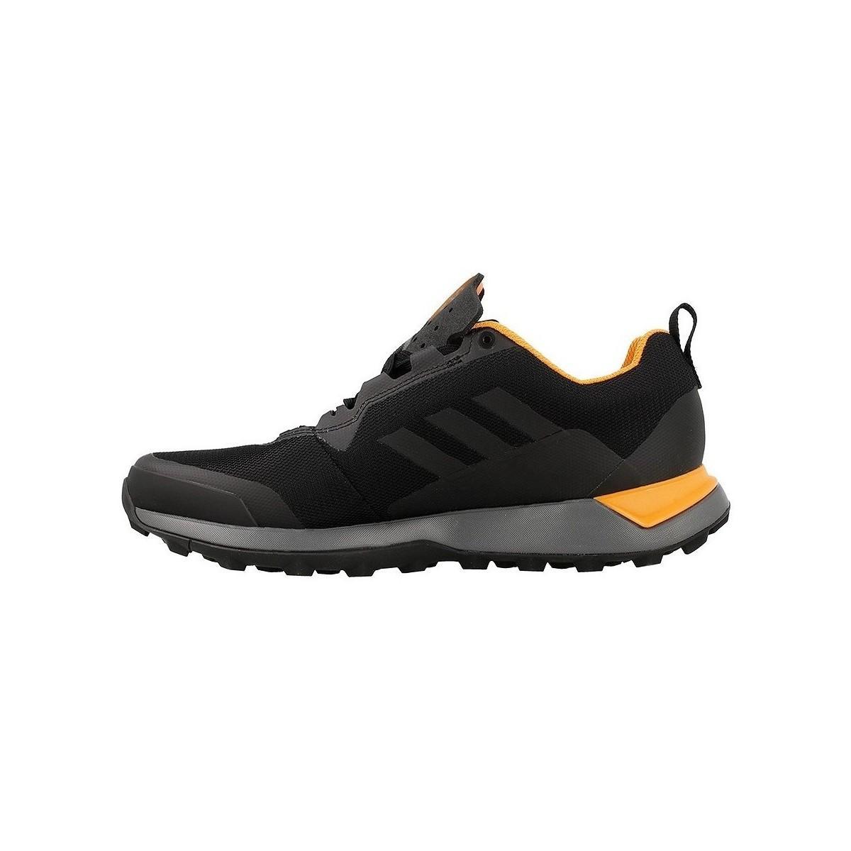 Terrex Cmtk Chaussures adidas pour homme en coloris Noir